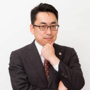笠本 秀一弁護士
