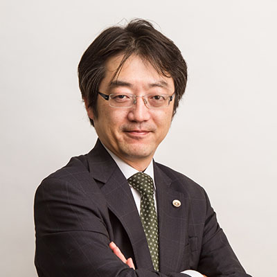 弁護士 関 夕三郎